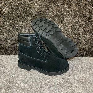 New Women's Timberland 6-inch Premium Boots A1TXX